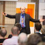 VBEN | Matthias Sutter: Die Entdeckung der Geduld ñ Ausdauer schl‰gt Talent