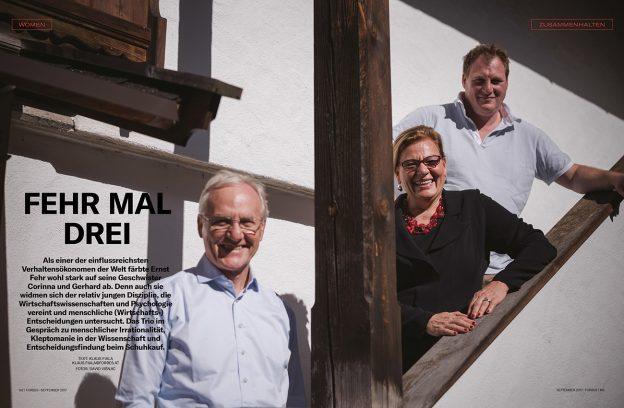 Doppelseite Forbes-sept-2017_Fehr Story-1